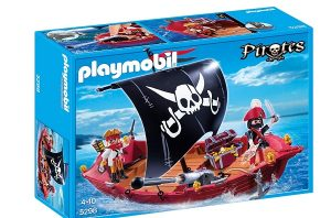 pirate playmobil