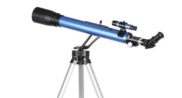 telescope enfant
