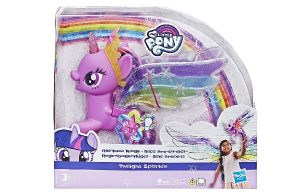 meilleur jeu my little pony
