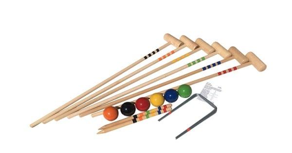 meilleur jeu de croquet