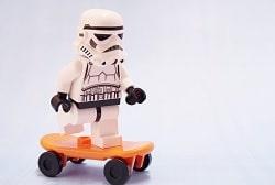 univers jouet lego